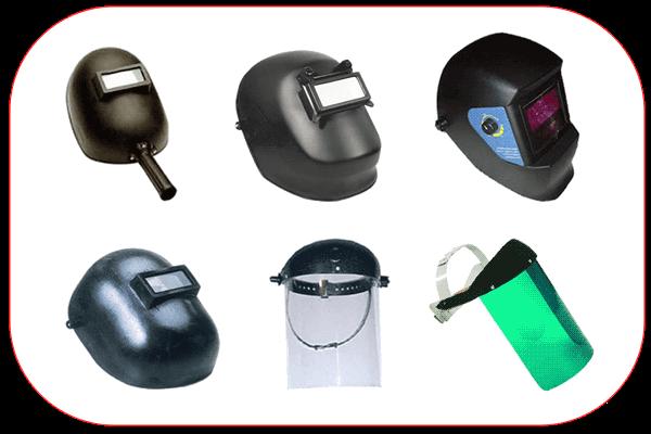 2f277c016d1b0 Máscaras de proteção respiratória - Angare
